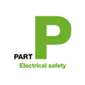 Farnborough Electrician Aldershot Part P